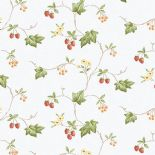 Kitchen Style 3 Wallpaper KK26752 By Norwall For Galerie